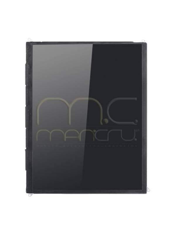 Display Apple iPad 3/iPad 4