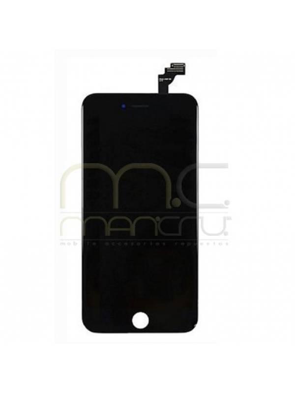 Display Apple iPhone 6 Plus Completo Negro