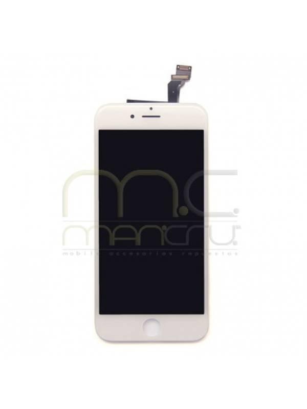 Display Apple iPhone 6 Completo Blanco