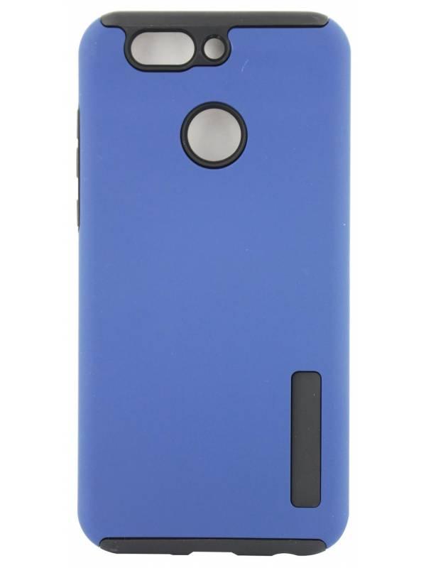 2in1 Case Xiaomi Mi A2 Azul