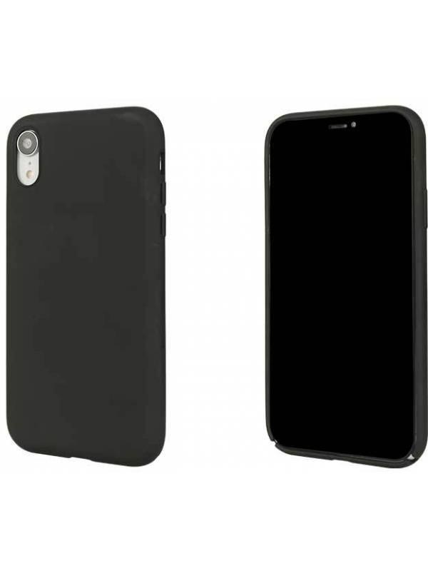 2in1 NSC Apple iPhone Xr Negro