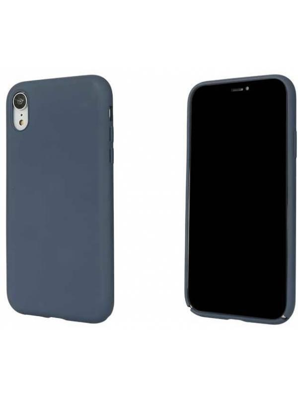 2in1 NSC Apple iPhone X - Azul