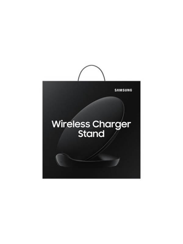 EP-N5100 - Cargador Samsung Inalambrico (Stand)