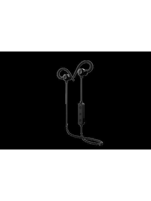 Auricular Bluetooth Gorsun E56 Negro