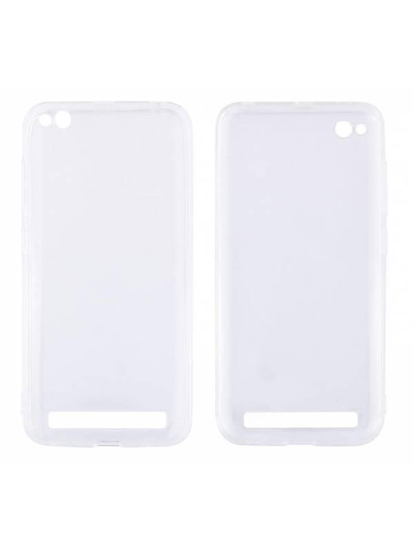TPU Apple iPhone 6 Transparente
