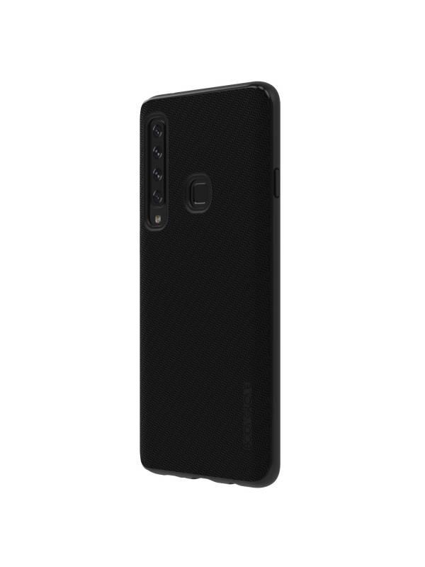 BGlove BlCase Samsung A910/A9 2018 - Negro