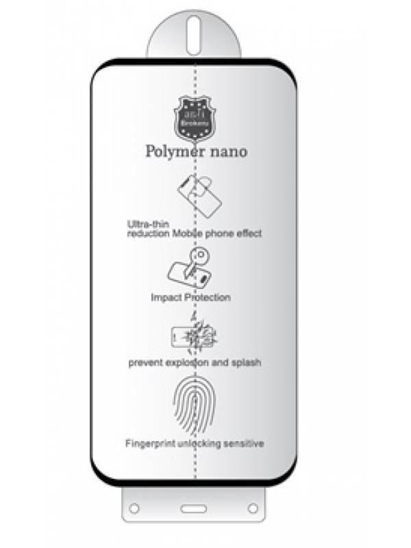 Protector Nano Pet Samsung N975/Note 10