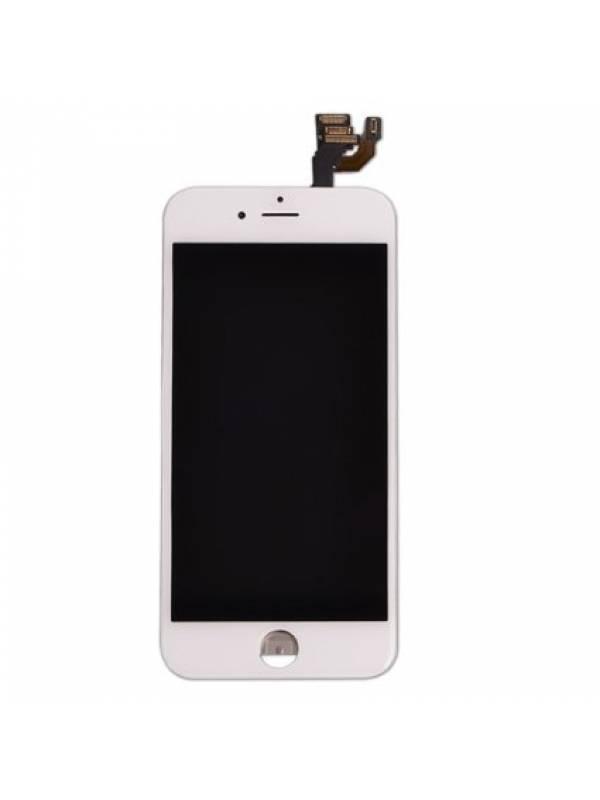 Display Apple iPhone 6s Plus Completo Blanco