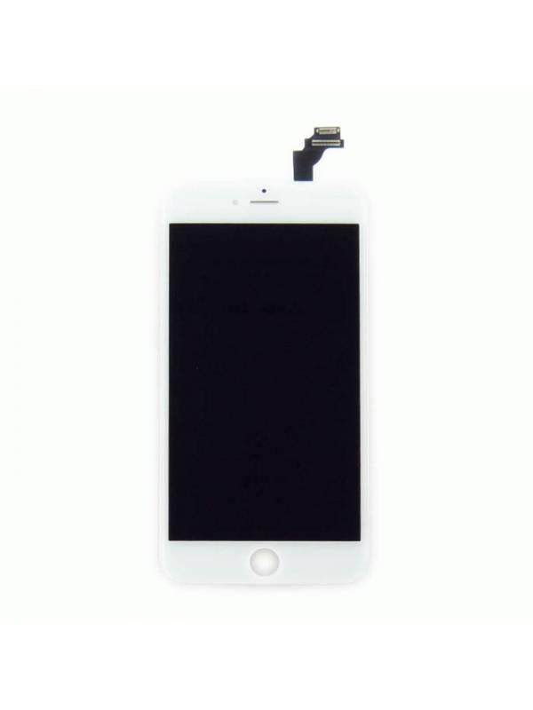Display Apple iPhone 6s Completo Blanco
