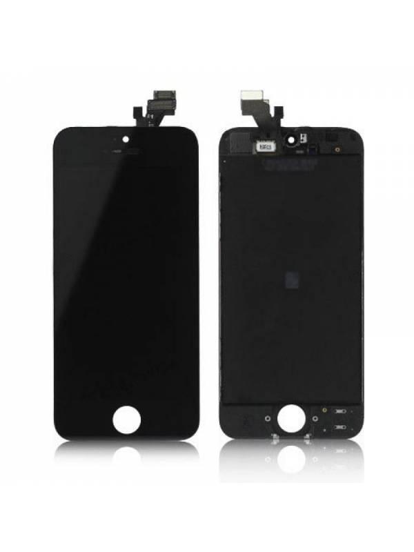 Display Apple iPhone 5 Completo Negro