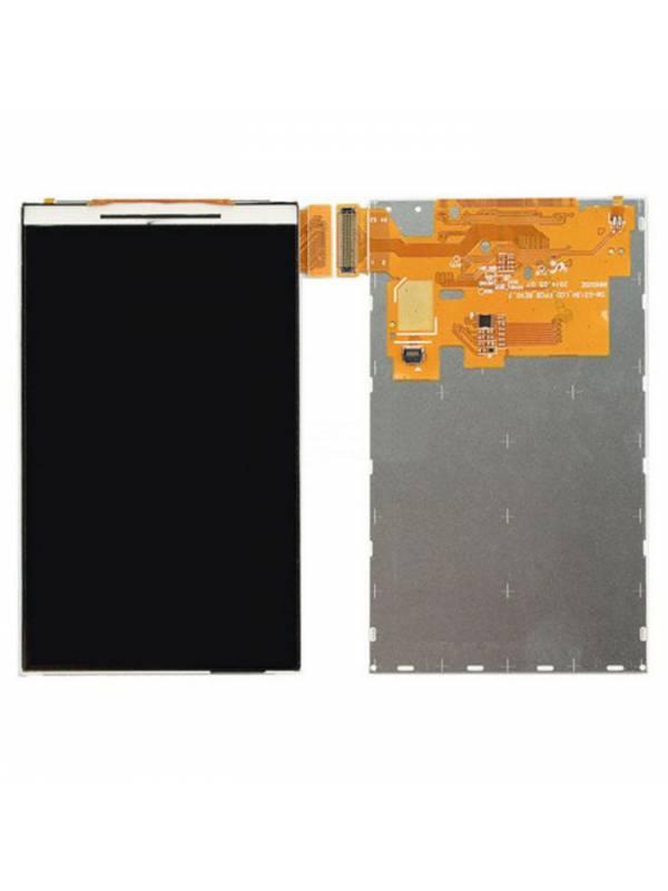 Display Samsung G313/G313h/Ace 4