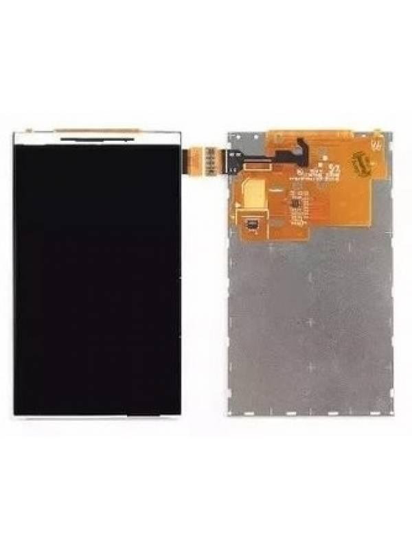 Display Samsung G313F/G313MU/Ace 4 LTE