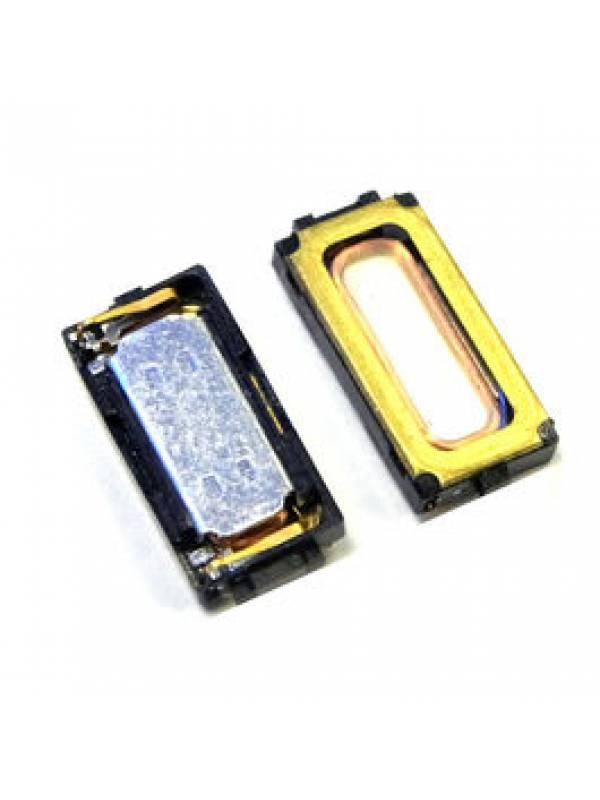 Auricular Alcatel OT4010/OT4012/OT4030/OT6010/OT6030