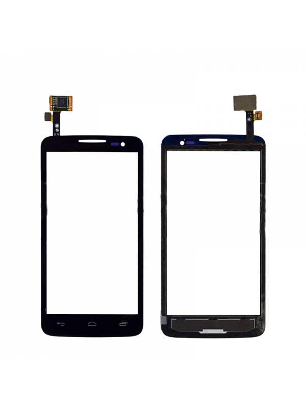 Touch Screen Alcatel OT5030/OT5035 Negro