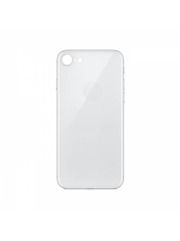 Tapa de Batería Apple iPhone 8 Blanco