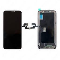 Display Apple iPhone X (TFT)