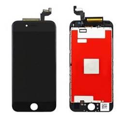 Display Apple iPhone 6s Plus Completo Negro