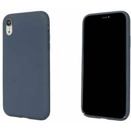 2in1 NSC Apple iPhone Xs Max Azul