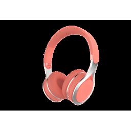 Auricular Bluetooth Gorsun E90 Rojo