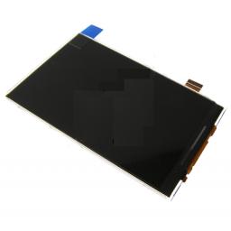 Display Alcatel OT4012/OT4007/OT4015/OT4016
