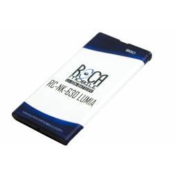 Bateria Roca para Nokia 630635 (BL5H)
