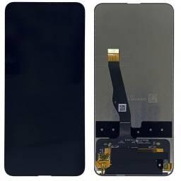 Display Huawei Y9 2019 Prime Completo Negro (STK-LX3)