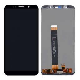 Display Huawei Y5 2018 Completo Negro Generico (DRA-LX3)Honor 7s (DRA-LX3)