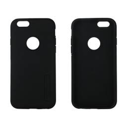 2in1 Case Apple iPhone 11 - Negro