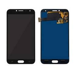 Display Samsung J400J4 Completo Negro (OLED) Generico