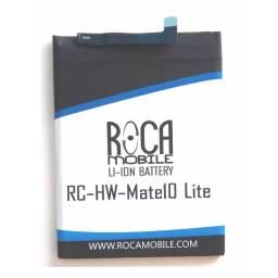 Batería Roca para Huawei Mate 10 Lite