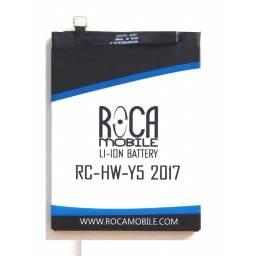 Batería Roca para Huawei Y5 2017