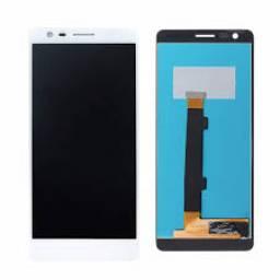 Display Nokia 3.1 (5.2'') Completo Blanco