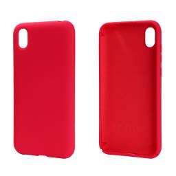 2in1 NSC Samsung A015A01 - Fuccia