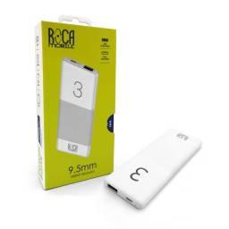 Power Bank ROCA PB32 3.000mAh (Mod. 2)