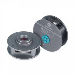 Cámara para Microscopio M11 (48MP)