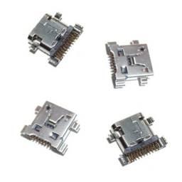Conector Carga LG D850/D855/G3