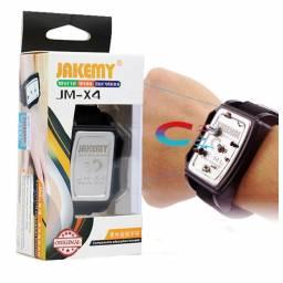 Brazelete Magnetico - JM-X4