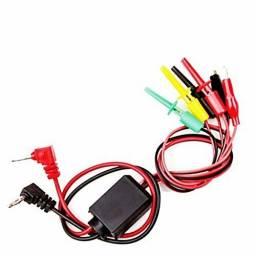 Cable para fuente ajustable