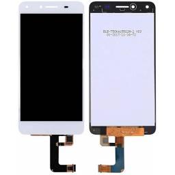 Display Huawei Y5 IIY5 2 Completo Blanco (CUN-L03)