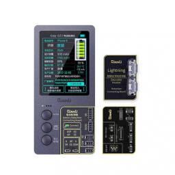 Tester QianLi iCopy para BateríaAuricularCable de iPhone