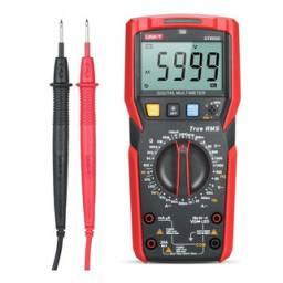 Multimetro (Tester) Uni-T 61E (UT61E)