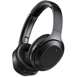 Auricular Bluetooth Gorsun E98 Negro