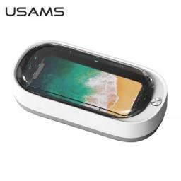 US-ZB150 | Esterilizador Ultravioleta | Blanco
