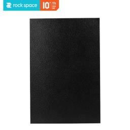 (S) Pack 10 Láminas traseras - #36 | 6941402726386 | Rock Space