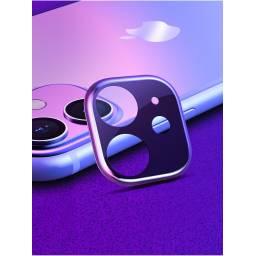 Protector Lens Cámara | Apple iPhone 11 Pro Max | Rock Space