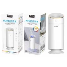 TR9131 | Humidificador | 35W | 30ml/H | 300ml | Blanco
