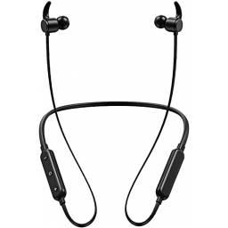 Y1 | Auricular Bluetooth | Negro | Deportivo | JOYROOM | JM-Y1