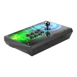 C2 | Joystick Arcade para PC/xBox One/PS4/Switch | GameSir