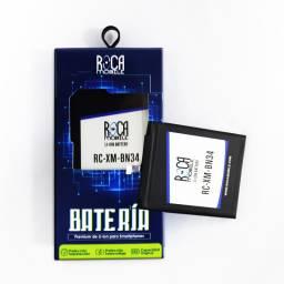 Bateria Roca para Xiaomi Redmi 5A (BN34)