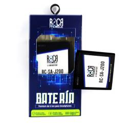 Bateria Roca para Samsung J2/J200/G360